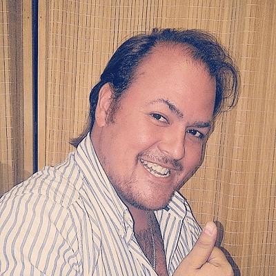 Leomir Alvarado